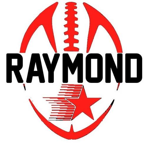 Raymond (Alberta) High School - Boys' Varsity Football