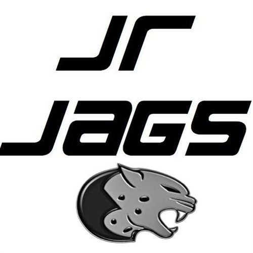 South Hill Junior Jags - 5th Grade - Pee Wees