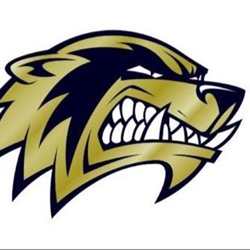 Bentonville West - Boys' Freshman Basketball