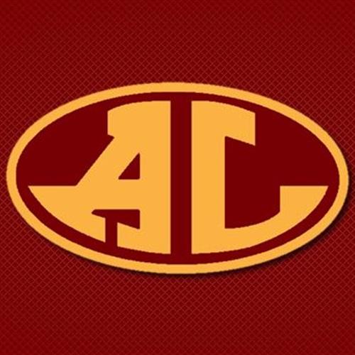 Avon Lake - AL 6th Grade Basketball
