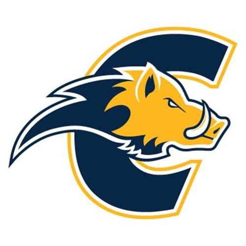 Choate Rosemary Hall High School - Boys' Varsity Ice Hockey