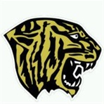 Fridley High School - Fridley Boys' Varsity Basketball