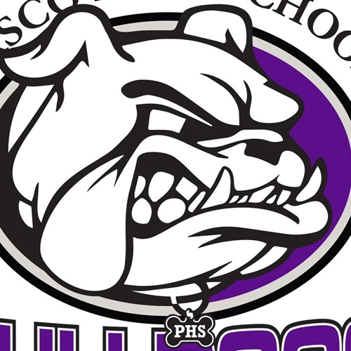 Pasco High School - Girls' Varsity Soccer