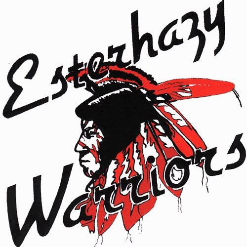Esterhazy High School - Boys' Varsity Football