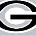 Granville Central High School - Men's Basketball