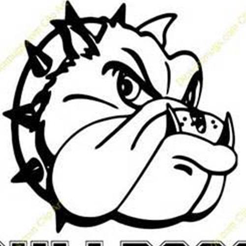 5th Grade Edmond Bulldogs - 5th Grade Edmond Bulldogs