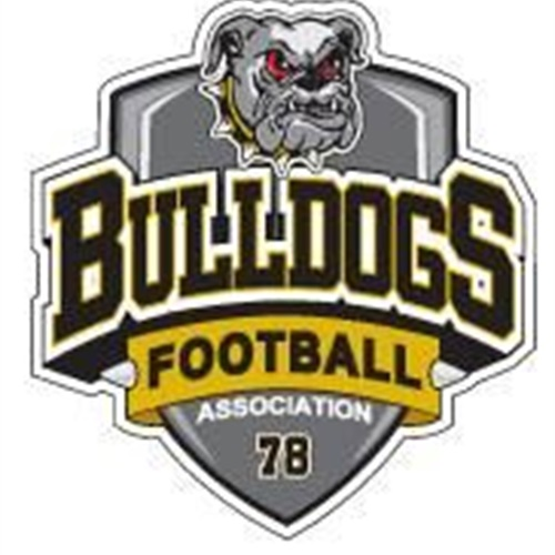 Bulldogs Peewee Football - Bulldogs Peewee Football