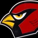 Spring Valley High School - Cardinal Varsity Football