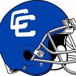 Catholic Central High School - Catholic Central Varsity Football