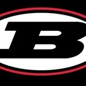 Boonton High School - Boys Varsity Football