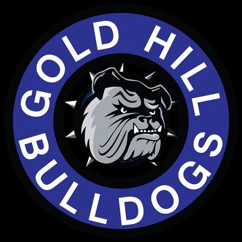 Tate Hamilton Youth Teams - Gold Hill Bulldogs 8th