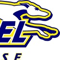 Carmel High School - Carmel Lacrosse - Boys