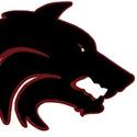 Desert Mountain High School - DM Freshman Football