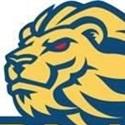 Birmingham University Lions - Birmingham Lions Women's