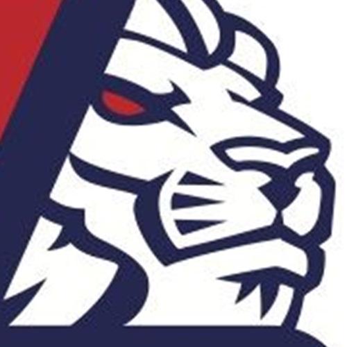 Birmingham University Lions - Birmingham Lions