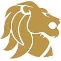 Edinburgh Napier - GB Lions Students