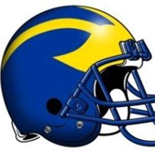 Fife High School - Fife Trojans Football