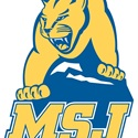 Mount St. Joseph University  - Mens Varsity Football
