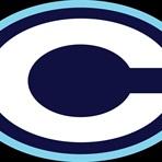 Central Valley Christian - Central Valley Christian Varsity Football