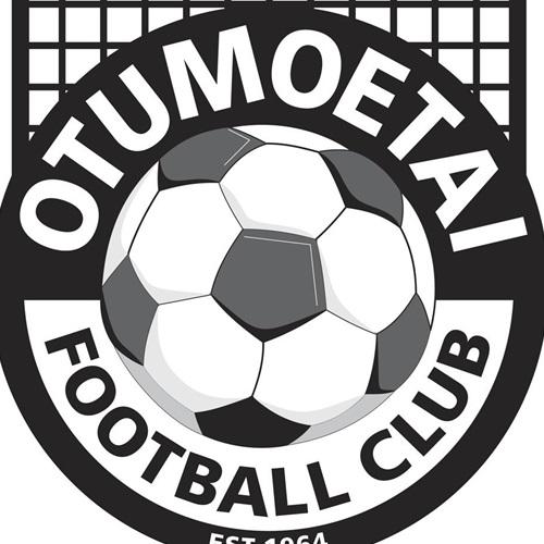 Otumoetai Football Club Academy - OFCA Development