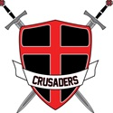 Columbus Crusaders Youth Sports - Crusaders JV Football