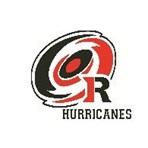Rutland High School - Boys Varsity Football