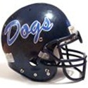 Becker High School - Becker Varsity Football