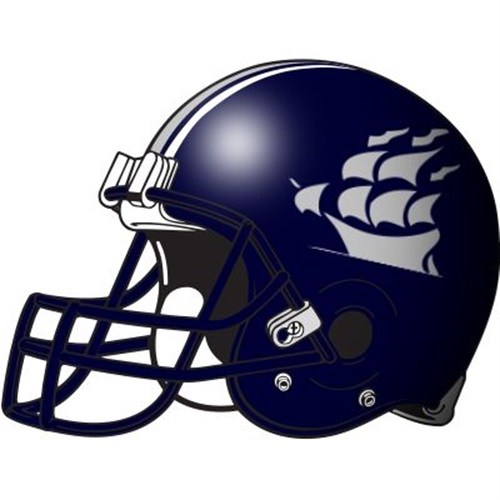 Hudson High School - Boys Varsity Football