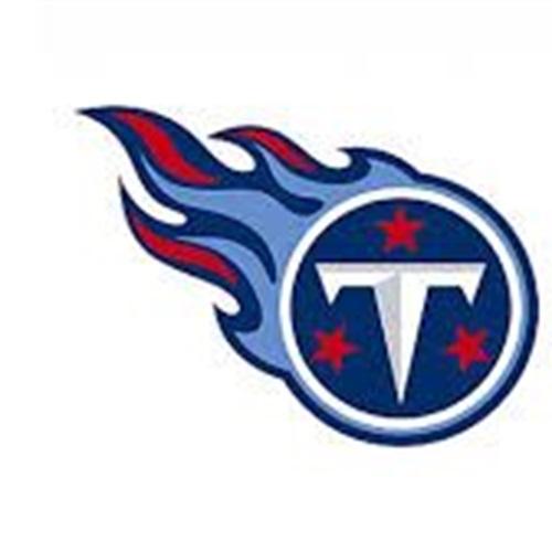 Kennett Unionville Titans - Titans Sophomore Varsity