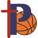 Parkview Baptist High School - Girls' Varsity Basketball