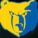 Barlow High School - Barlow Varsity Football