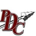 Prairie du Chien High School - Prairie du Chien Varsity Football