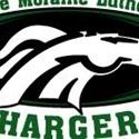 Kettle Moraine Lutheran High School - Boys Varsity Basketball