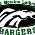 Kettle Moraine Lutheran High School - Varsity Football
