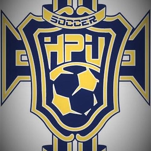 Howard Payne University - Lady Jackets Soccer