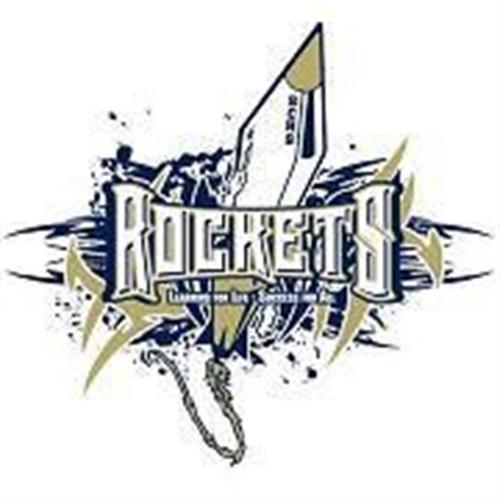 Shelby County High School - Boys' Varsity Basketball