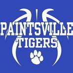 Paintsville High School - Paintsville Boys' Varsity Basketball