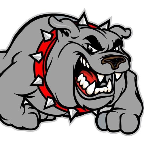 Ocoee Bulldogs JV - Ocoee Bulldogs JV