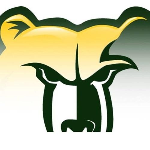 Temecula Valley Pop Warner-Palomar PW - Golden Bears