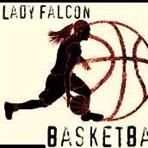 Winchester High School - Girls Varsity Basketball