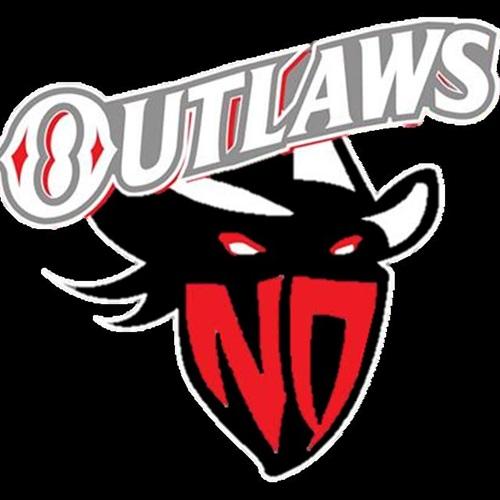 The Cobra Foundation - Newnan Outlaws 6U
