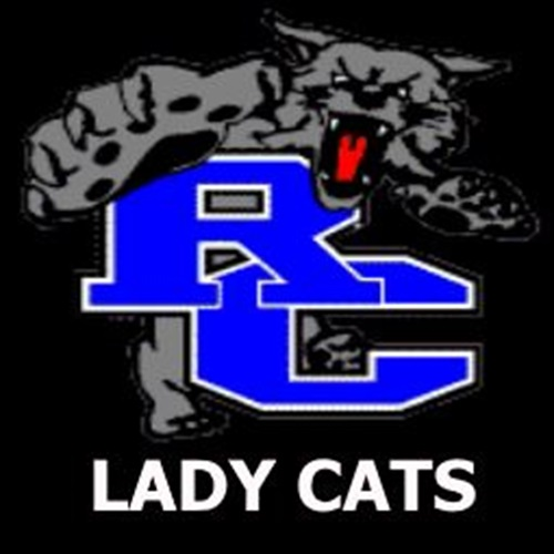 Rockbridge County High School - Girls' Varsity Basketball