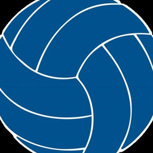 Perry High School - Girls' Varsity Volleyball