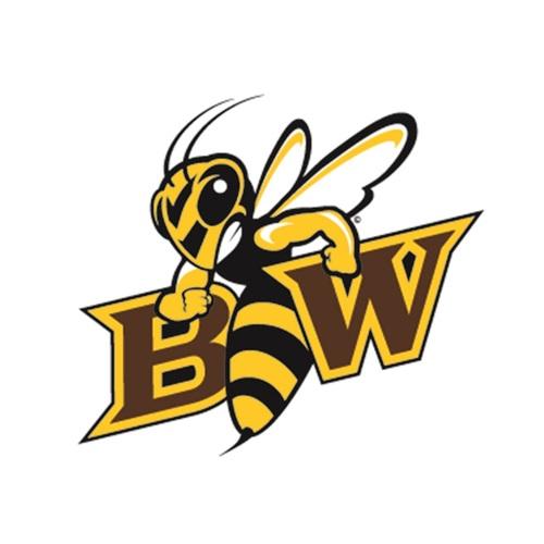 Baldwin-Wallace University - Track & Field