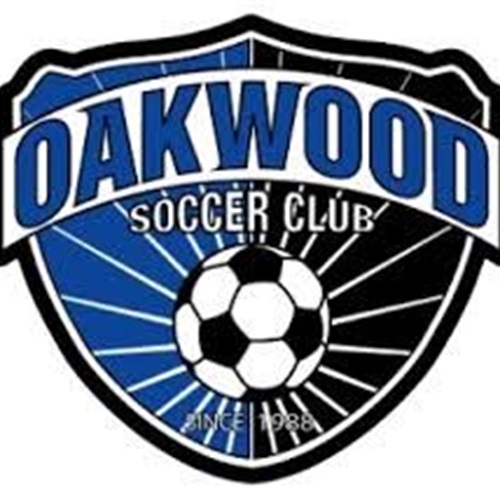 Oakwood - U14