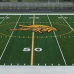 Saint Laurence High School - Sophmore Football