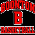 Boonton High School - Boys Varsity Basketball