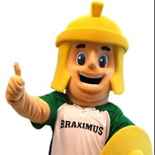 Braxgata HC - Braxgata U16G1