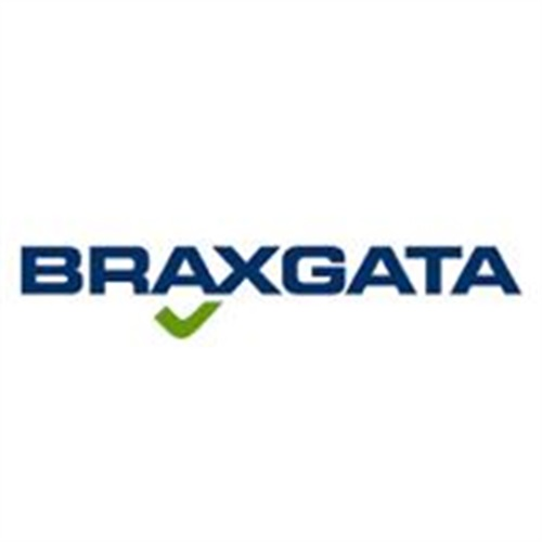 Braxgata HC - Braxgata U19B1