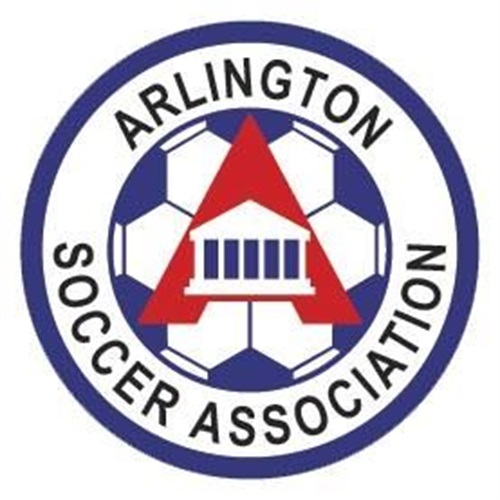 Arlington Soccer Association - Arlington Soccer Association U-14